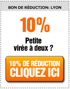 Sixt discount coupon