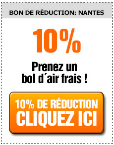 Code promo location voiture reunion - Bon de reduction atylia ...