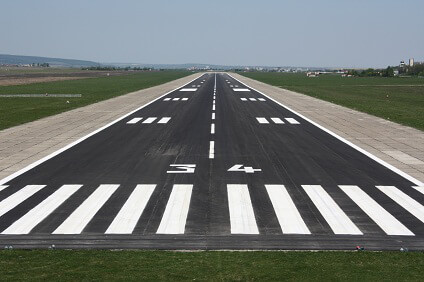 location voiture roumanie bacau aeroport