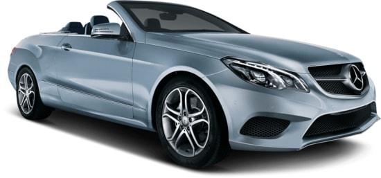 Location Voiture Mercedes Dijon