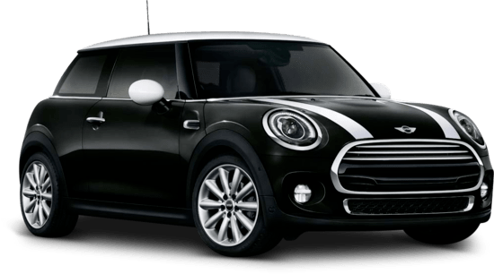 location voiture mini cooper toulouse. Black Bedroom Furniture Sets. Home Design Ideas