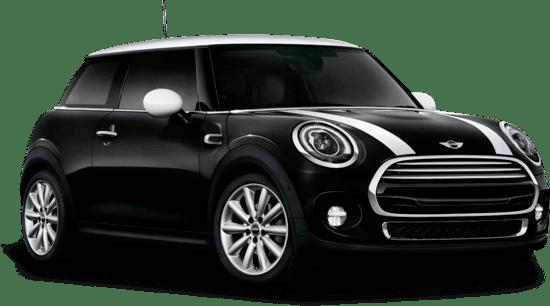 La gamme mini disponible la location chez sixt cooper - Mini cooper coupe occasion ...
