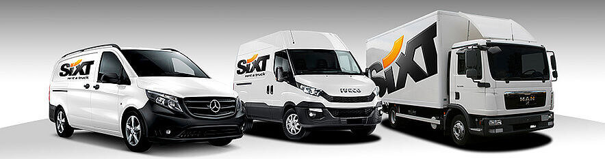 location d 39 utilitaire et camion lyon chez sixt. Black Bedroom Furniture Sets. Home Design Ideas