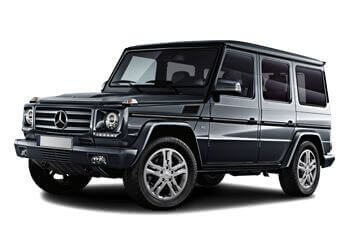 location mercedes g500 chez sixt. Black Bedroom Furniture Sets. Home Design Ideas