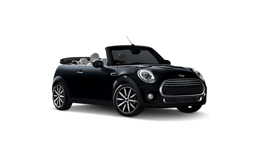 la gamme mini disponible la location chez sixt cooper coup cabrio roadster clubman. Black Bedroom Furniture Sets. Home Design Ideas