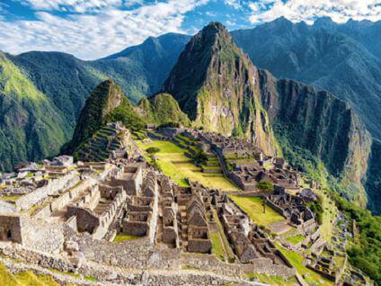 Quel est le pays d'Amrique latine a priori le plus