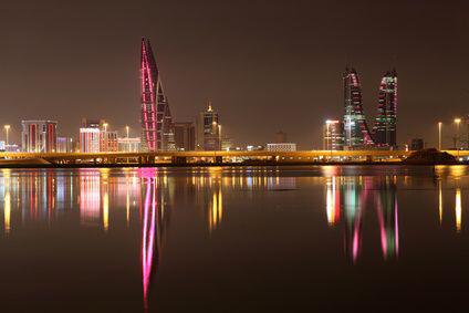 Bahreïn datant gratuit