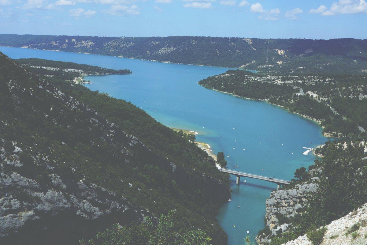 les-plus-beaux-endroits-de-provence-barrage-verdon