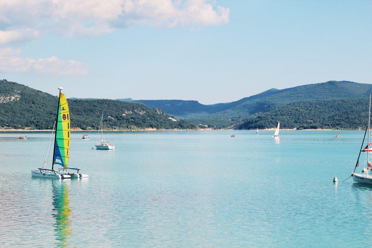 les-plus-beaux-endroits-de-provence-lac-sainte-croix