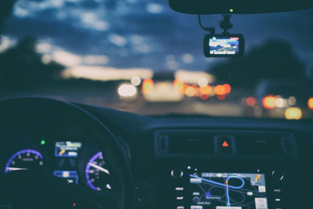 voyage-en-solo-voiture
