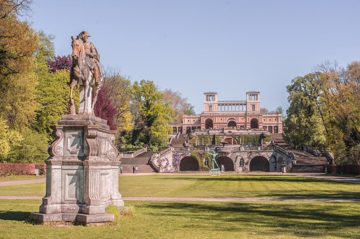 visite-autour-berlin-potsdam-chateau-orangerie-jardin