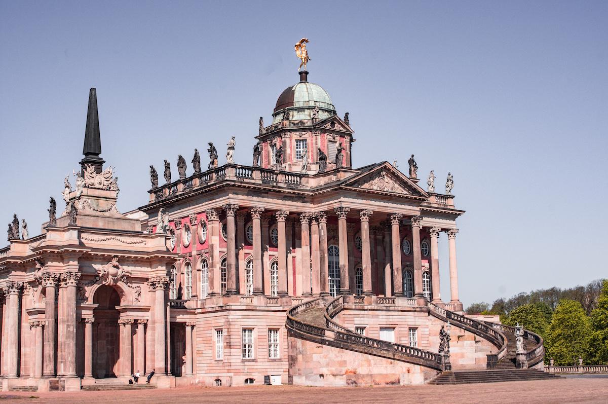 visite-autour-berlin-potsdam-nouveau-palais