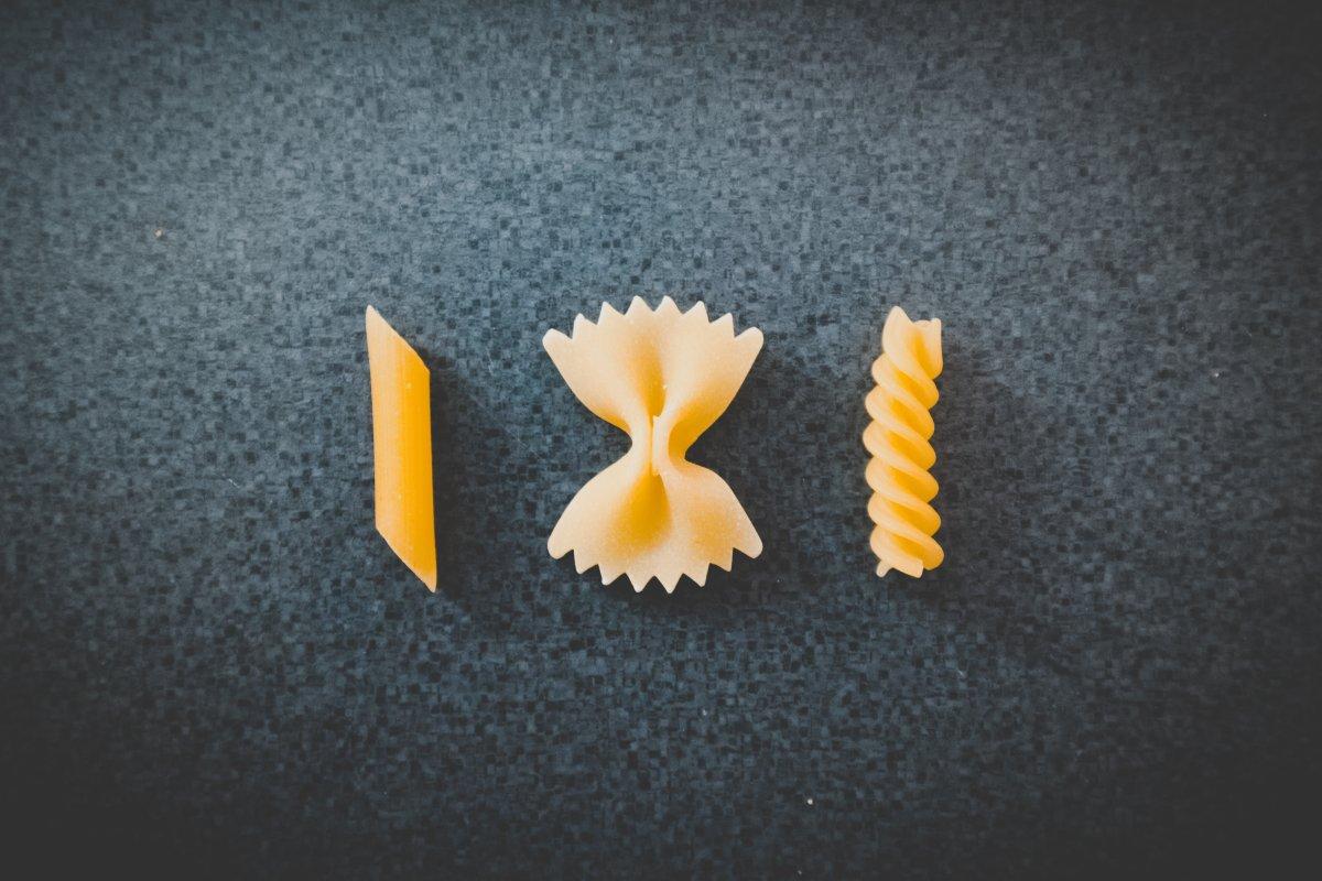 specialites-culinaires-italie-pates