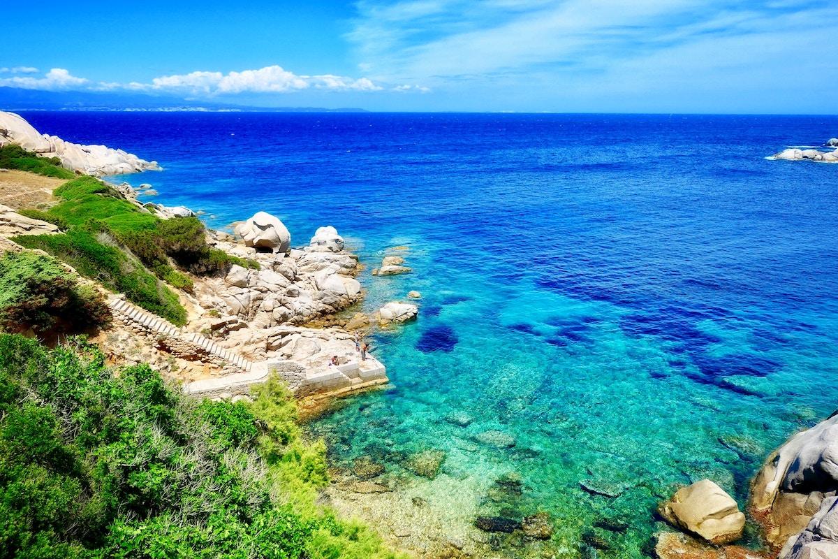 les-plus-belles-plages-de-sardaigne-santa-teresa-di-gallura-massimo-virgilio