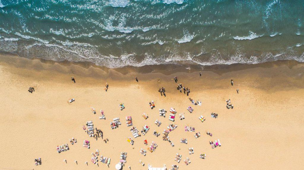 les-plus-belles-plages-italie-a-faire